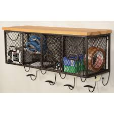 furniture organizer shelf rubbermaid homefree shelving rta