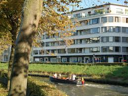 ghent furnished apartment with garage homeaway ghent