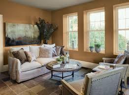room arrangement living room latest colors sectional room arrangement gray colour