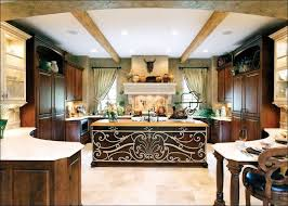 kitchen navy blue kitchen accents french country kitchen