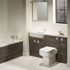 fitted bathroom furniture ideas design 1 fitted bathroom ideas 17 best ideas about