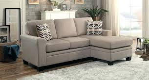 Sleeper Sofa Manufacturers Blue Sectional Sleeper Sofa Renewableenergy Me