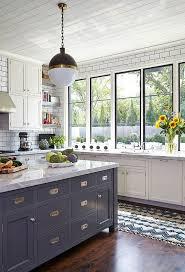 How To Paint Interior Windows Best 25 Black Windows Ideas On Pinterest Black Window Frames