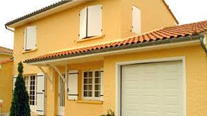 transformer un garage en chambre prix transformer garage en pièce à vivre quelles autorisations