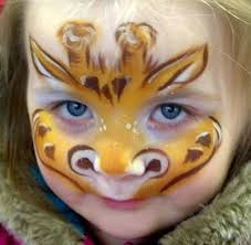 Face Paint Spray - 47 best face painting images on pinterest carnivals makeup and