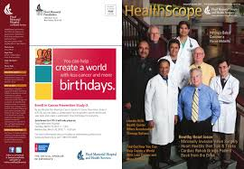 january february 2013 healthscope by baptist health floyd issuu