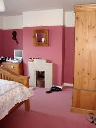 magenta bedroom pink bedroom design and decorating ideas for children adults