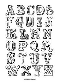 Letters Designs For - 10 best typography images on alphabet letters design