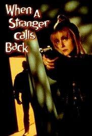 When A Stranger Calls House When A Stranger Calls Back Tv Movie 1993 Imdb