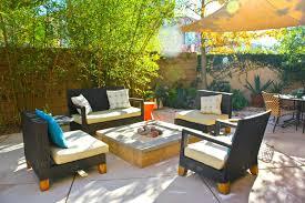 patio ideas fire pit patio area designs best 25 fire pit designs