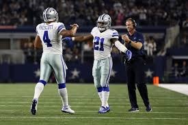 dallas cowboys thanksgiving 2015 how the dallas cowboys respond to today u0027s injuries and why they