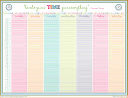 daily time planner template 6 family daily schedule template financial statement form 6 family daily schedule template thursday september 29th 2016 daily schedule template
