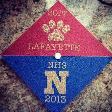 Ideas of Graduation Cap Decoration — Boomer Blog