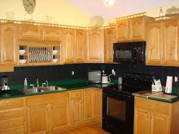 Honey Colored Kitchen Cabinets - kitchen new collection kitchen cabinet design kitchen cabinets