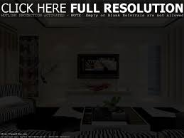 Modern Tv Room Design Ideas Tv Room Design Ideas Home Decorating Inspiration