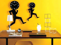 Office Wall Decorating Ideas For Work Wall Decor Ideas Magnificent For Office Decorating Endearing