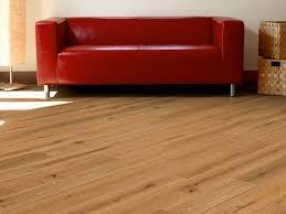 Laminate Flooring Wood Armstrong Hardwood Flooring Prices Full Size Of Flooring Flooring