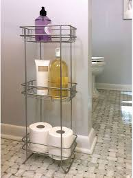 bathroom cabinets at bed bath and beyond bathroom cabinets bed bath and beyond new bathroom shelves over