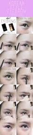 How To Shape Eyebrows With Concealer Best 25 Perfect Eyebrows Tutorial Ideas On Pinterest Eyebrow
