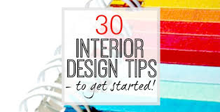 home interior design tips interior design tips and tricks home design