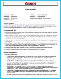Job Resume Objectives by Sample Phd Resume For Industry Sample Phd Resume For Industry