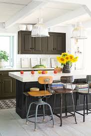 best epoxy paint for kitchen cabinets kitchen cabinet color ideas inspiration benjamin