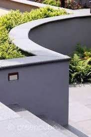 best 25 rendering walls ideas on pinterest garden seating