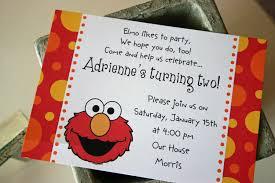 abby cadabby and elmo birthday invitations jpg