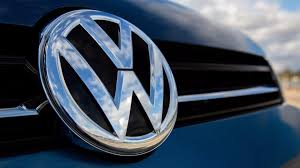 vw considers making an electric vw to sell non core businesses no longer considered critical