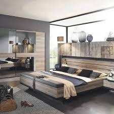 Schlafzimmerschrank Romantisch Gemütliche Innenarchitektur Gemütliches Zuhause Schlafzimmer