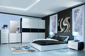 Bedroom Interior Design Living Room Interior Design Service Bedroom Interior Design