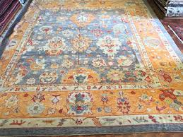tabriz oriental rugs inc home