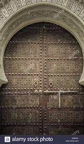 Keyhole Doorway Ancient Doorway Stock Photos U0026 Ancient Doorway Stock Images Alamy