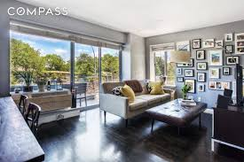 Two Bedrooms 5 Surprisingly Spacious Manhattan Two Bedrooms For Under 750k
