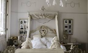 Target Shabby Chic Furniture by Bedding Set Outstanding Shabby Chic Bedding Sets Lovable Simply