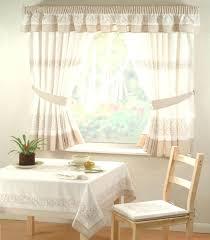 Jc Penney Curtains Valances Jcpenney Drapes And Curtains Best Living Room Curtains And Drapes