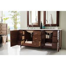 james martin vanity reviews james martin furniture malibu 60 in double vanity honey alder