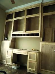 Leaning Bookshelf With Desk Bookcase Bookcase With Desk Box Designs Inc Leaning Bookshelf