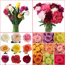Flowers For Mom Save On Fresh Flowers For Mom Fiftyflowers The Blog