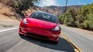 2019 tesla model 3 review and price car price 2019
