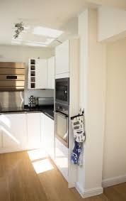 magnet integra kitchen kitchen pinterest house extensions