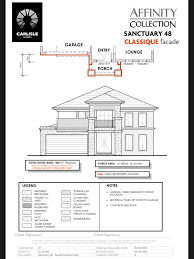 carlisle homes floor plans view topic the carlisle homes u0026 spectra general information