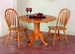 Light Oak Dining Table And Chairs Dining Room Furniture Krantz Furniture Albion Ny