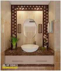 100 kerala home interior design photos model home interior