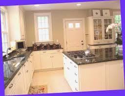 french country kitchen colors kitchen color view french country kitchen paint colors artistic
