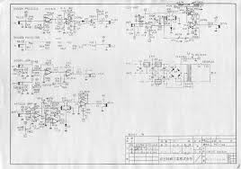 korg ms 02 schematic jpg