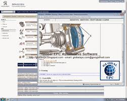 global epc automotive software peugeot service box 11 2013 epc