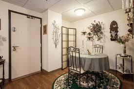 one bedroom wesley village apts in oklahoma city ok