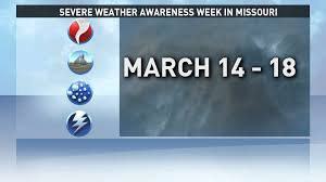 Show Me The Weather Map Ksdk Com First Alert Weather Forecast 3 13 3 17