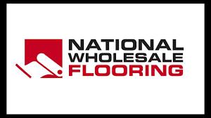national wholesale flooring lifeguard waterproof vinyl